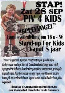 PIV4kidsweb